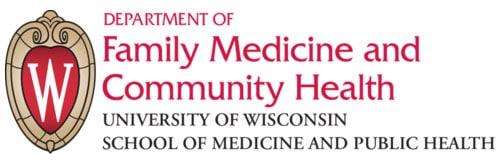 University of Wisconsin Integrative Health